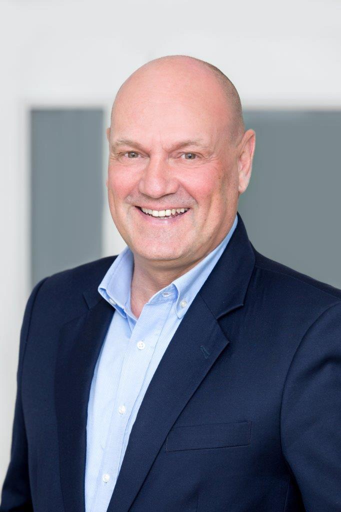 Helmut Barnerssoi