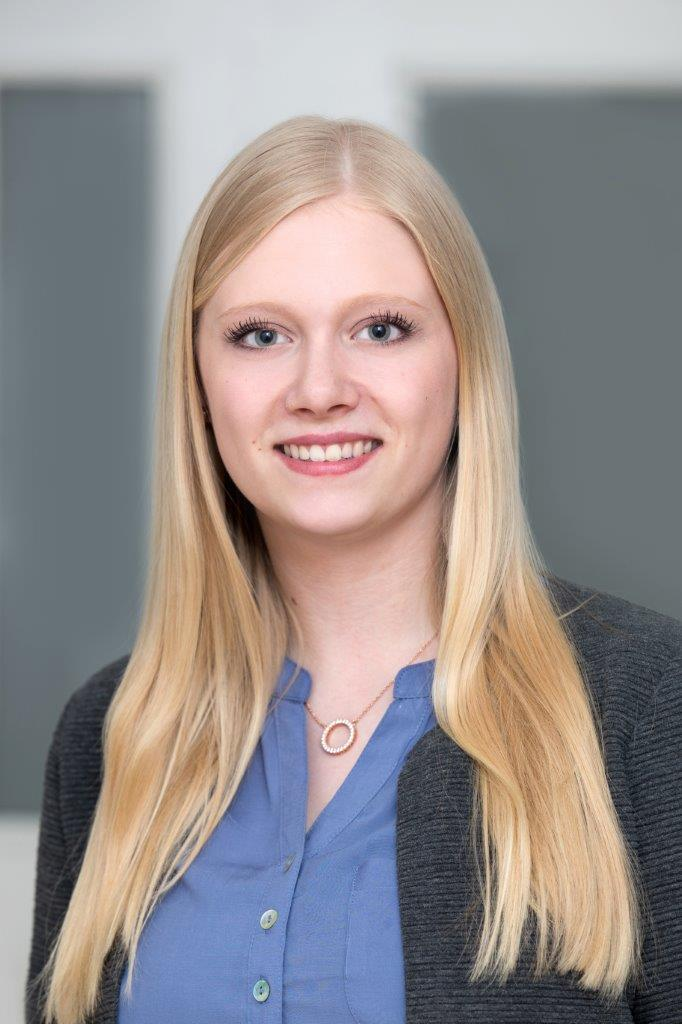 Lena Oberprieler