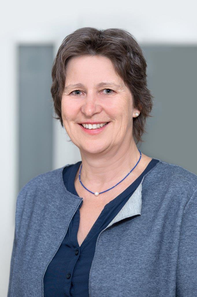 Karin Schächinger