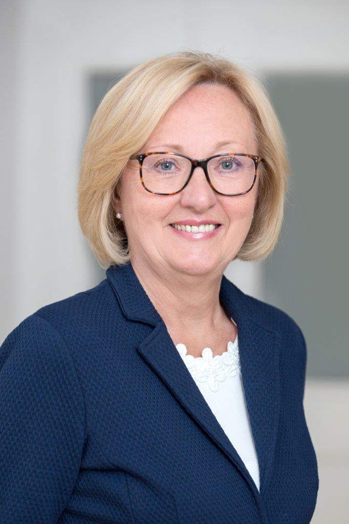 Renate Wurstbauer